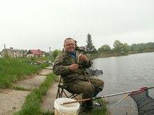 Zawody Koszor�w